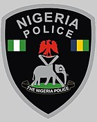 IGP Tours Kaduna-Abuja Highway, Vows To Ensure Security Of Lives,, Property