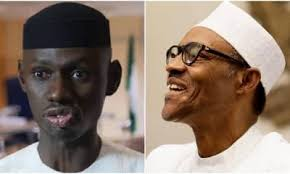 FMR APC scribe berates Buhari for appointing persons indicted by EFCC… Looters Now In Governance.. Says Timi Frank.