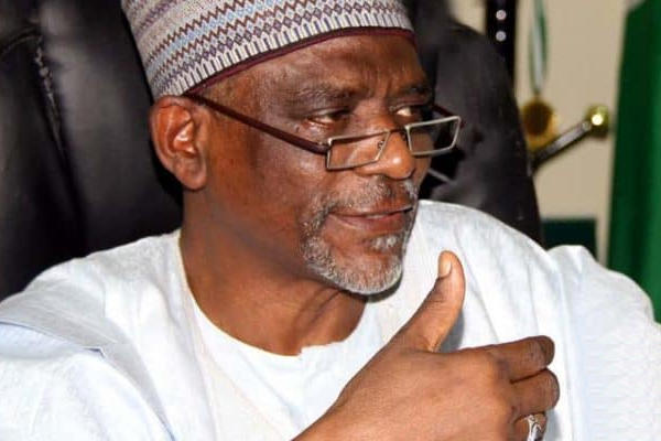 FG Doles Out N18bn For 4 New Varsities