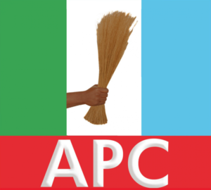 APC reacts to parallel congresses