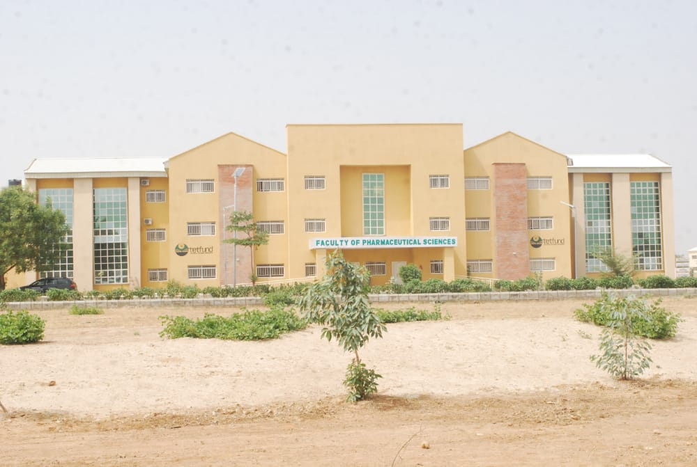 How Prof Auwal Uba is Transforming Bauchi State University Into World-class Institution