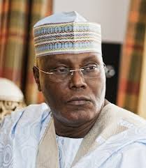 Why Atiku remains PDP's outstanding unifier, best bait for 2023 Presidency