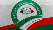 Why Northern PDP Chieftains Have No Moral Claim To PDP Ticket In 2023